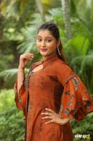 Teja Reddy at Beach Road Chetan Teaser Launch (27)