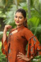 Teja Reddy at Beach Road Chetan Teaser Launch (28)