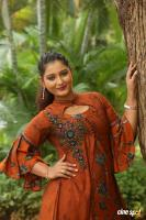 Teja Reddy at Beach Road Chetan Teaser Launch (29)