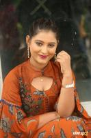 Teja Reddy at Beach Road Chetan Teaser Launch (3)