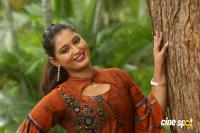 Teja Reddy at Beach Road Chetan Teaser Launch (30)