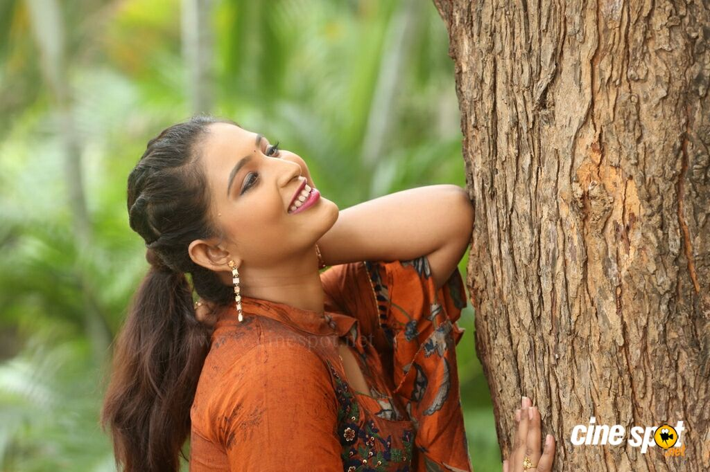 Teja Reddy at Beach Road Chetan Teaser Launch (37)
