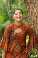 Teja Reddy at Beach Road Chetan Teaser Launch (44)