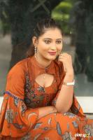 Teja Reddy at Beach Road Chetan Teaser Launch (5)