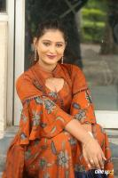 Teja Reddy at Beach Road Chetan Teaser Launch (6)