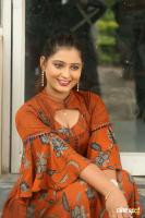 Teja Reddy at Beach Road Chetan Teaser Launch (7)