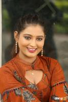 Teja Reddy at Beach Road Chetan Teaser Launch (8)