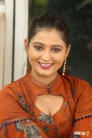 Teja Reddy at Beach Road Chetan Teaser Launch (9)