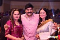Cine Mahotsavam Event Photos