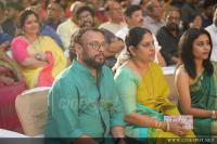 Lal Jose Daughter Irene Marriage (19)