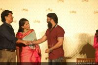 Lal Jose Daughter Irene Marriage (27)