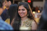 Lal Jose Daughter Irene Marriage (41)