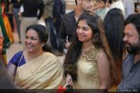 Lal Jose Daughter Irene Marriage (43)