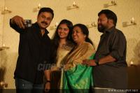 Lal Jose Daughter Irene Marriage (47)