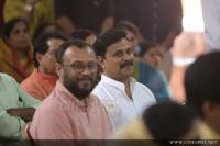 Lal Jose Daughter Irene Marriage (5)