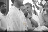 Lal Jose Daughter Irene Marriage (7)