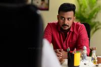 Dhamaka Movie Stills (5)