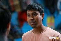 Pyali Malayalam Movie Stills (4)
