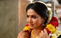 Pattabhiraman Actress Sheelu Abraham (1)