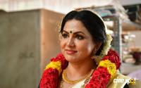 Pattabhiraman Actress Sheelu Abraham (2)