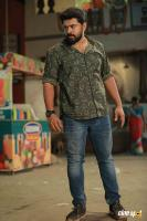 Nivin Pauly in Love Action Drama (1)