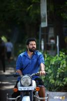 Nivin Pauly in Love Action Drama (2)