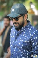 Nivin Pauly in Love Action Drama (4)