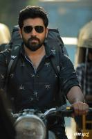 Nivin Pauly in Love Action Drama (5)