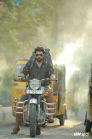Nivin Pauly in Love Action Drama (6)