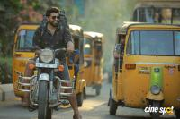 Nivin Pauly in Love Action Drama (7)