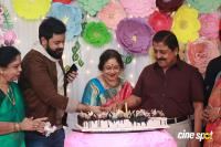 Actress Jayachitra Birthday Celebration 2019 Photos