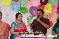 Actress Jayachitra Birthday Celebration 2019 (3)