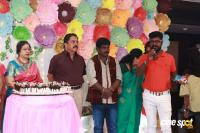 Actress Jayachitra Birthday Celebration 2019 (4)