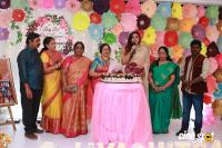 Actress Jayachitra Birthday Celebration 2019 (5)