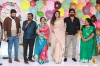 Actress Jayachitra Birthday Celebration 2019 (6)