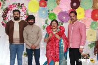 Actress Jayachitra Birthday Celebration 2019 (9)