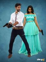 Super Duper Tamil Movie Photos