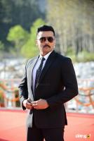 Kaappaan Latest Photos (1)