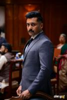 Kaappaan Latest Photos (3)