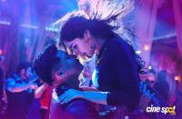 Kaappaan Latest Photos (7)
