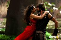 Pailwaan Latest Stills (1)