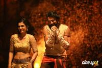 Pailwaan Latest Stills (10)
