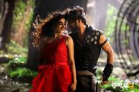 Pailwaan Latest Stills (2)