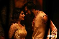 Pailwaan Latest Stills (4)