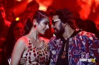 Pailwaan Latest Stills (7)