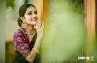 Mahima Nambiar Latest PhotoShoot Images (11)