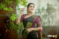 Mahima Nambiar Latest PhotoShoot Images (12)