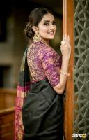 Mahima Nambiar Latest PhotoShoot Images (6)