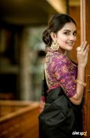 Mahima Nambiar Latest PhotoShoot Images (8)