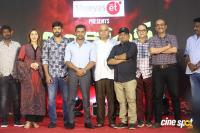 Bandobast Movie Pre Release Event Photos